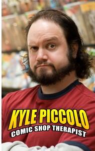 Kyle Piccolo