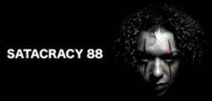 Satacracy 88