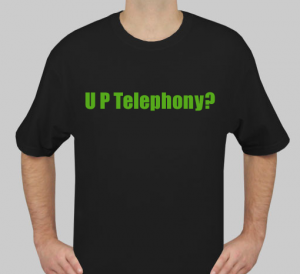 Tubefilter's idea for a TWID t-shirt