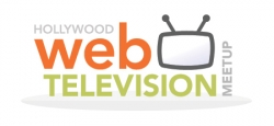 Hollywood Web Television Meetup - thumb
