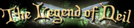 legend-of-neil1
