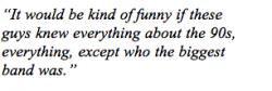 Pull-quote, Matt Johnson