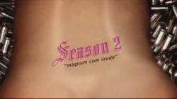 Pink Season 2