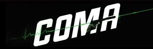 Coma on Crackle.com