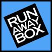 HBO's Runaway Box