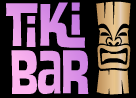 Tiki Bar TV