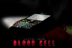 Blood Cell web series