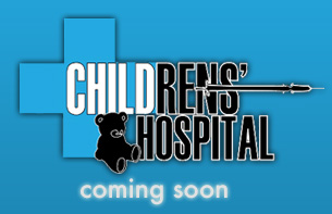 Children's Hospital - coming soon on TheWB.com