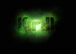 Kirill logo