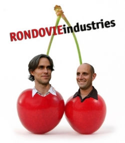 Rondovie Industries