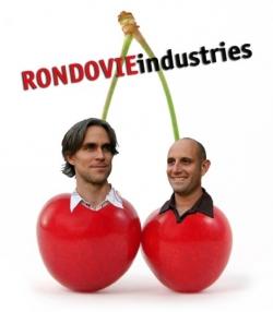 Rondovie Industries