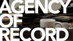Agency of Record