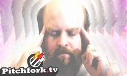 Beardo Meditation