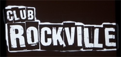 Club Rockville