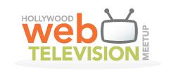 Hollywood Web Television Meetup