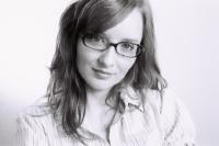 Kate Purdy