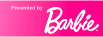 Mattel's Barbie is the lead sponsor for Smart Girls