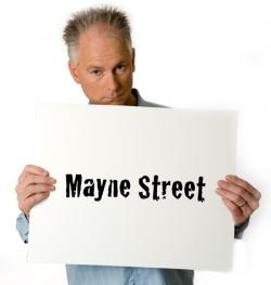 maynestreet1