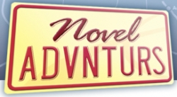 novel-adventures-logo