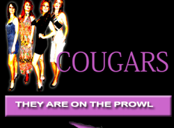 cougars2