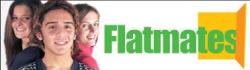 Flatmates (T2 Para 3)