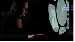 IQ-145 web series - screen shot