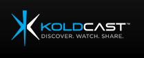 KoldCast TV