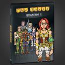 The Guild Season 1 DVD