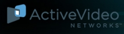 ActiveVideo Networks