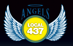Angels Local 437 - web series on Lifeforce TV