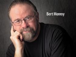 Bert Monroy