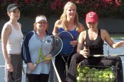cast-tennis