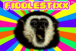 FiddleStixx