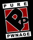 Pure Pwnage logo