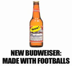 Rejected Super Bowl Ads