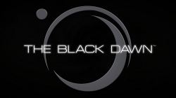 The Black Dawn