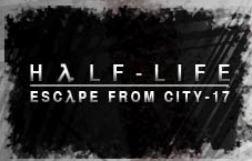 Escape From City 17