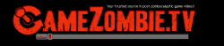 GameZombie.tv