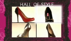 Hall of Style