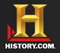 History.com