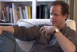 Joss Whedon on The Write Environment