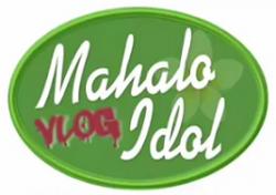 Mahalo Idol contest
