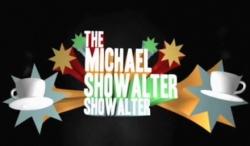 Michael Showalter Showalter