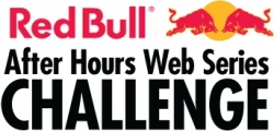 Red Bull IFC Web Series Challenge