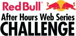 Red Bull IFC Web Series Challenge