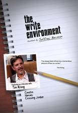 The Write Environment