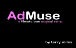 AdMuse
