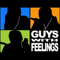 Guys With Feelings