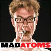 Madatoms