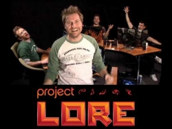 Project Lore